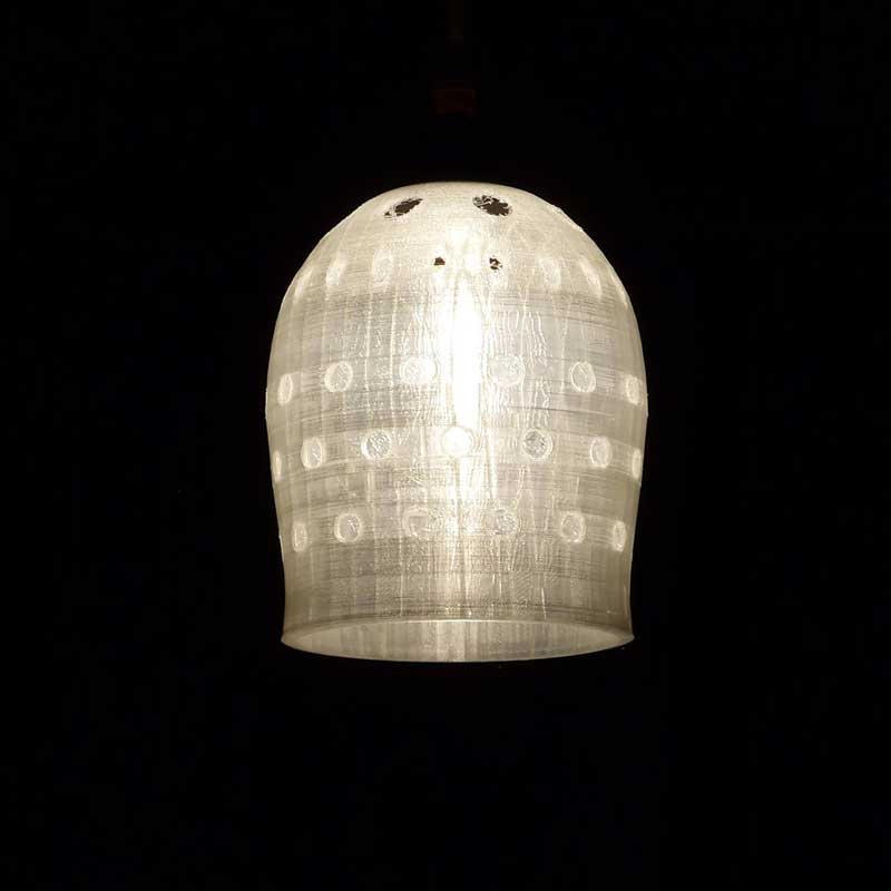 _lampmetgat2_foto