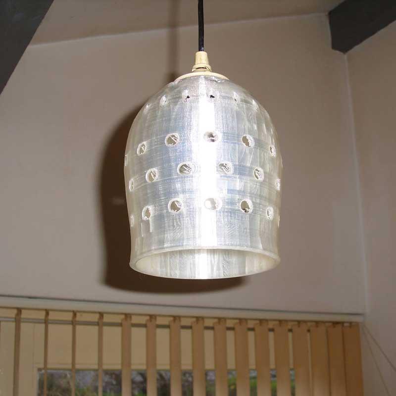 _lampmetgat2_foto2